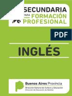 Manual-Inglés-Terminalidad-FP.pdf