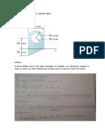 trabajo mecánica clásica.docx