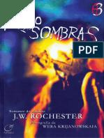DoReinodasSombrasTrilogia3