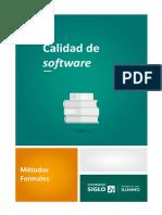 Calidad de softwaremetodos1.pdf