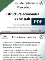 estructura de un paois.pdf