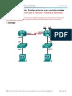 2.2.2.5 Lab - Configuring IPv4 Static and Default Routes - ILM_.pdf