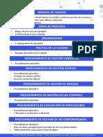 Dossier KIT de Documentos Calidad Para Pymes