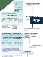 88410702-costos-por-ordenes-de-produccion scrip.pdf