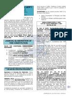 Consti 1 TSN Morilla Notes.pdf