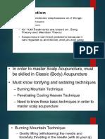530-Introduction to Zhu Scalp.pptx.pdf