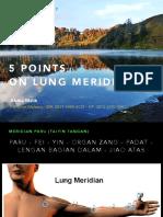 5 TITIK PARU.pdf