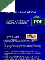 ContextoEconomico.ppt