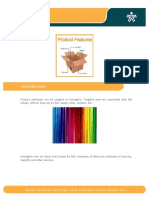 Product features.pdf