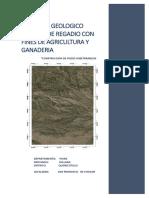 Proyecto Pozo (1.2).docx