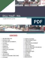 dillihaat-ina-160208123859.pdf