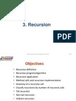 3-Recursion