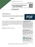 GJEE-2019-02-0508.pdf