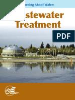 COE-WastewaterTreatment_book-2016_v2_201704250932316699.pdf