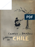 Cantos y bailes chilenos.pdf