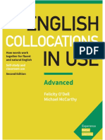 Felicity O'Dell_ Michael McCarthy - English Collocations in Use Advanced (2017, Cambridge University Press)