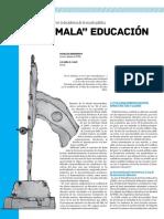 16_21_dossier.pdf