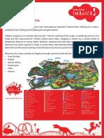 adlabs-imagica-map.pdf