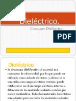 dielctrico.pdf