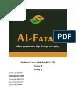 Al+Fatah+Group+6
