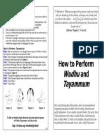 Tayyammum.pdf