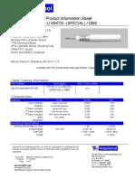 amphenol.pdf