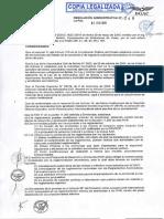 RA_249_2019.pdf