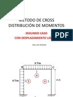11 MET_CROSS_CON_DESPLZMNT_LATRL-2019.pdf