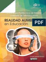 Realidad_Aumentada__Educacion.pdf