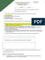 EXAMEN_1ER TRIMESTRE_ESPAÑOL.docx