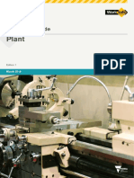 ISBN Plant Compliance Code 2018 03