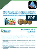 0_CUOTA FAMILIAR SENCICO.pdf