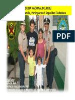 2181_03_patricia_gallegos.pdf