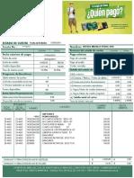 EstCta_1524210_Ciclo1909_.pdf