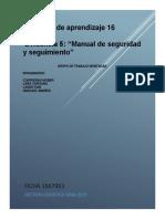 1-Evidencia 16-3-Manual de Seguridad y Seguimiento (1)