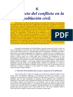 Impacto en la poblacion civil.pdf