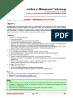 208506456-MIS-1.pdf