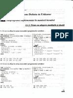 _grile-functii.pdf