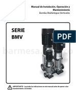 Manual Multietapas