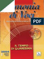 armonia 2004 01