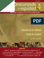 ref29-Situacion-violencia-contra-las-mujeres cartilla.pdf