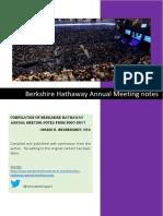 Berkshire Hathaway Meeting Notes (2007-2017).pdf