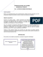 peatones tarea de una via no tan larga.pdf