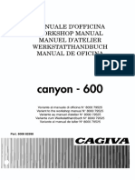 1996 Cagiva Canyon 600 Service Manual.pdf