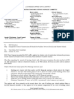 BOC FSD vs Charter Construct Cost 10 20 10
