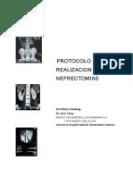 ProtNefroctomia.pdf