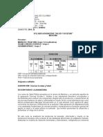 2019-2S Syllabus Salud y Sd MPD.docx