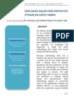 4589-Texto del artículo-22537-1-10-20140127 (1)