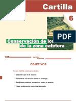 cartilla 6 conservacion de suelos.pdf