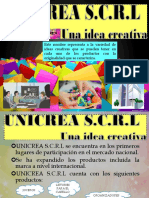 UNICREA.pptx